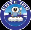 Este Ice