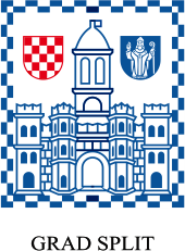 Grad Split