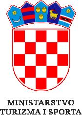 Ministarstvo turizna i sporta