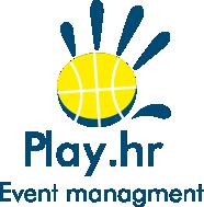 play.hr