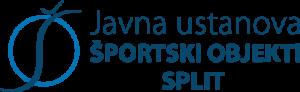 Javna ustanova športski objekti Split